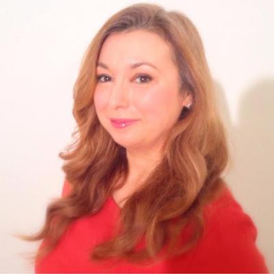 Paola Bassanese, Director of Energya Ltd