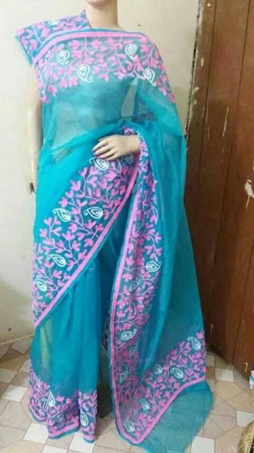 Best Silk Blouses