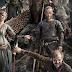 Historische hitserie Vikings terug bij Film1