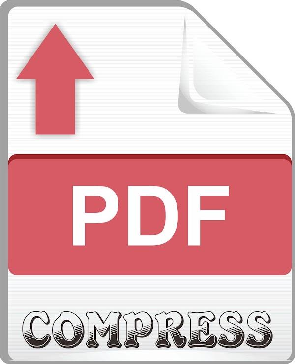 Memperkecil Ukuran PDF secara Online dengan Smallpdf