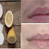 Remove Facial Hairs Naturally To Achieve Smoother And Softer Skin