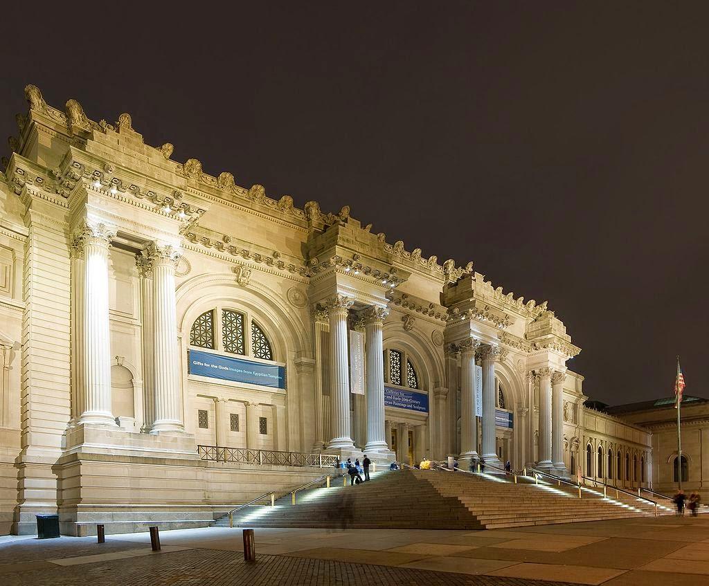 1024px-Metropolitan_museum_of_art_2.jpg