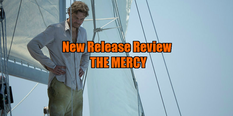 the mercy review