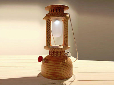 Creative Lanterns and Cool Lantern Designs (20) 15