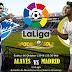 Agen Bola Terpercaya - Prediksi Deportivo Alaves VS Real Madrid 6 Oktober 2018