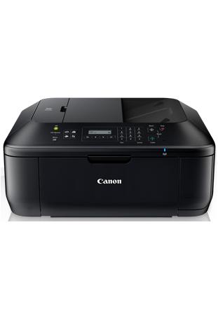 Canon Wireless Printer Driver Download