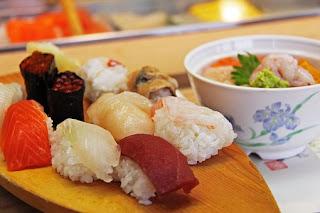 sashimi-www.healtnote25.com