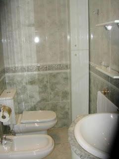 piso en venta av de perez galdos castellon wc