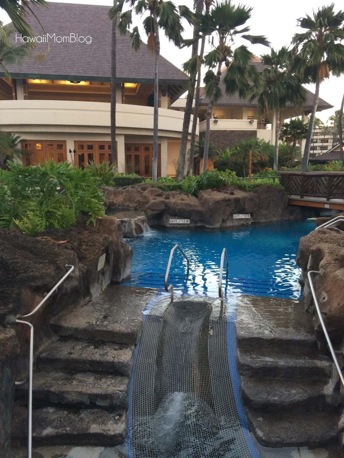 Hawaii Mom Blog Visit Maui Sheraton Maui Resort Amp Spa