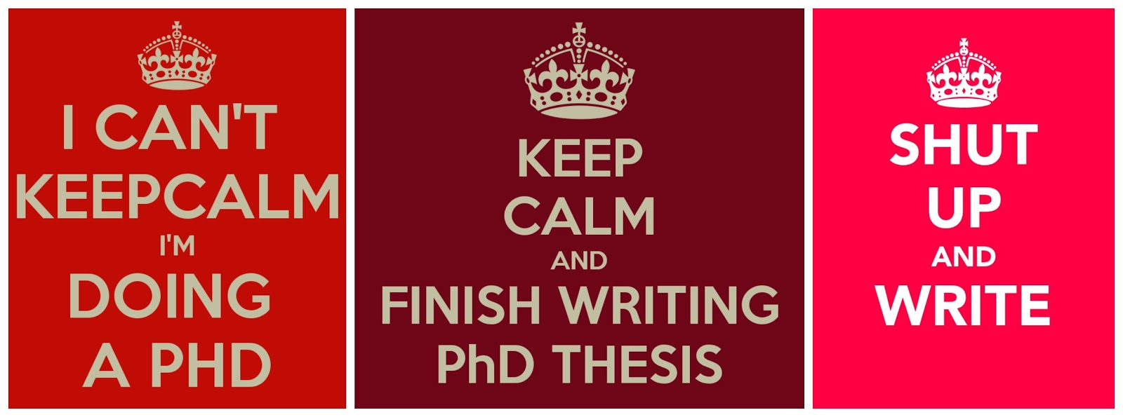 thesis ac uk
