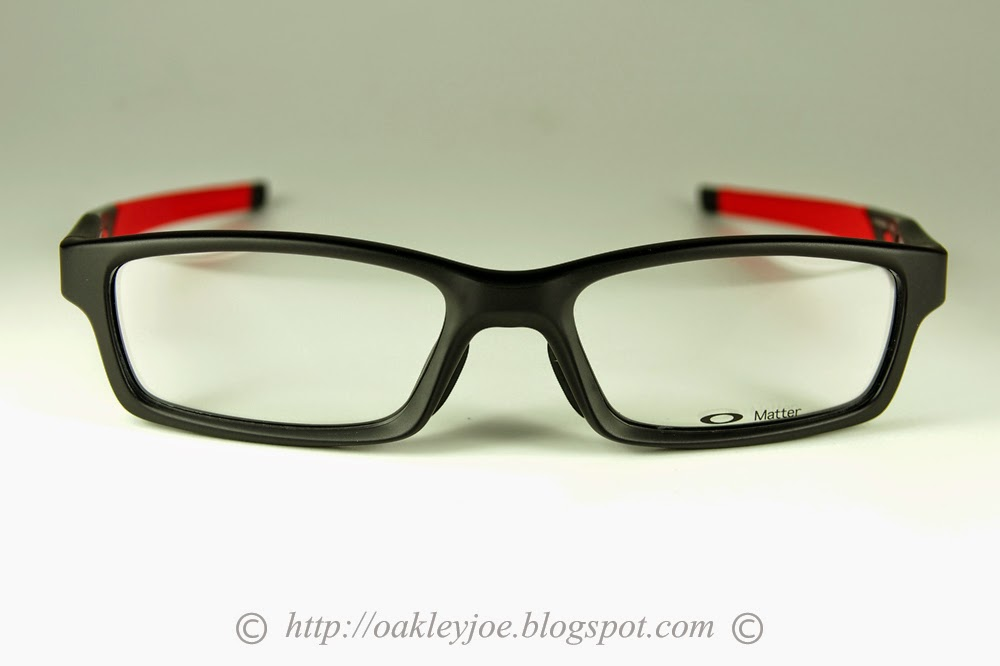 91fde60749ca netherlands oakley sports sunglasses singapore sweep 2e5f1 d6aac