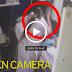 CCTV Rakam Jururawat Jaga Pesakit Lumpuh, Ibu Histeria Lihat Apa yg Dibuat pada Anaknya Sangat Mengerikan