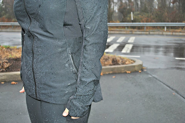 lululemon sleet-sprinter-jacket