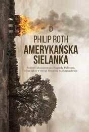 http://lubimyczytac.pl/ksiazka/4134020/amerykanska-sielanka