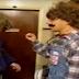 Θυμάστε τον Θρυλικό κλειδαρά του Α.Μ.Α.Ν; (VIDEO)