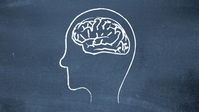 """Otak Anda Juga Butuh Masa """"Idle"""""""