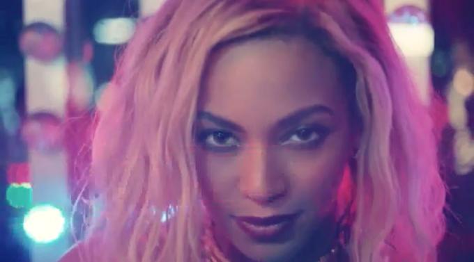 Jason Derulo x Beyonce - Trumpets XO