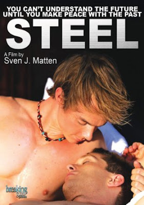 Steel, film