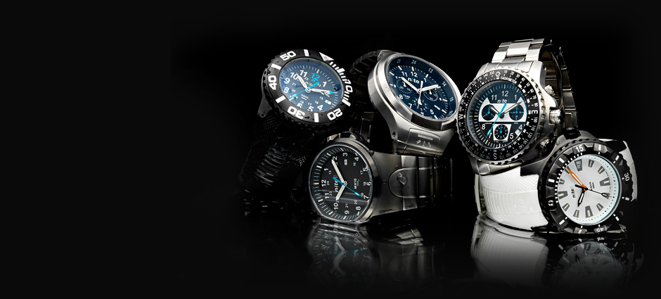 Image result for branded watches banner