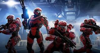 Actualizan-Modalidad-de-breakout-de-halo-5-guardians