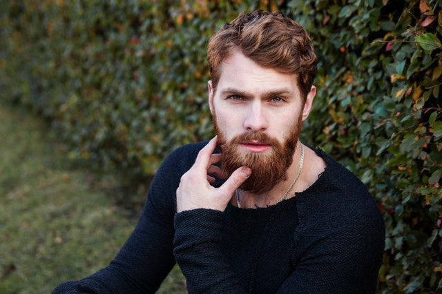8 Simple Grooming Tips for Men You Should Know
