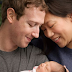 "Thanks, Zuckerberg! Mark Zuckerberg is not giving $4.5 million to Facebook users who share a ""thank you"" message."