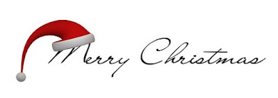 Le origini del Natale