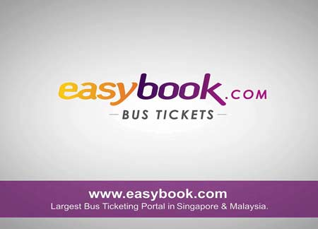 Nomor Call Center Customer Service Easybook