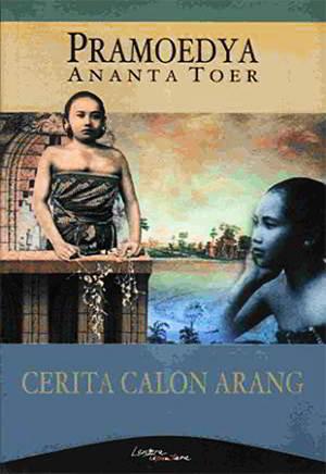 Ananta pdf toer pramoedya karya