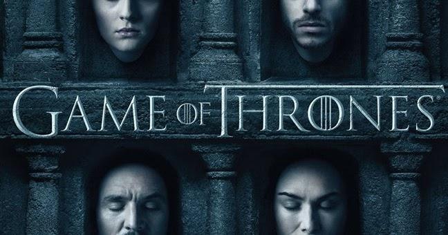 Game Of Thrones Season 6 Episode 8 Online Subtitrat ...