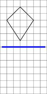 Soal Matematika kelas 4 SD Bab Bangun Ruang Dan Kesimetrian Bangun Datar Dan Kunci Jawaban
