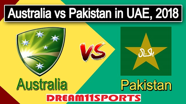 AUS vs PAK 3rd T20 Match Prediction Dream11 Australia vs Pakistan T20