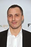 Milos Timotijevic