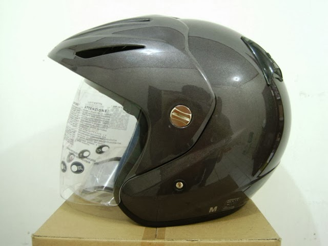 HELM INK CX 22