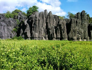 New Keindahan Wisata Rammang Rammang Di Maros Sulawesi Selatan Ihategreenjello