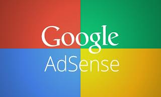 Google Adsense Türkçe Niş Kelimeler
