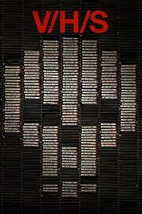 Watch V/H/S Online Free in HD