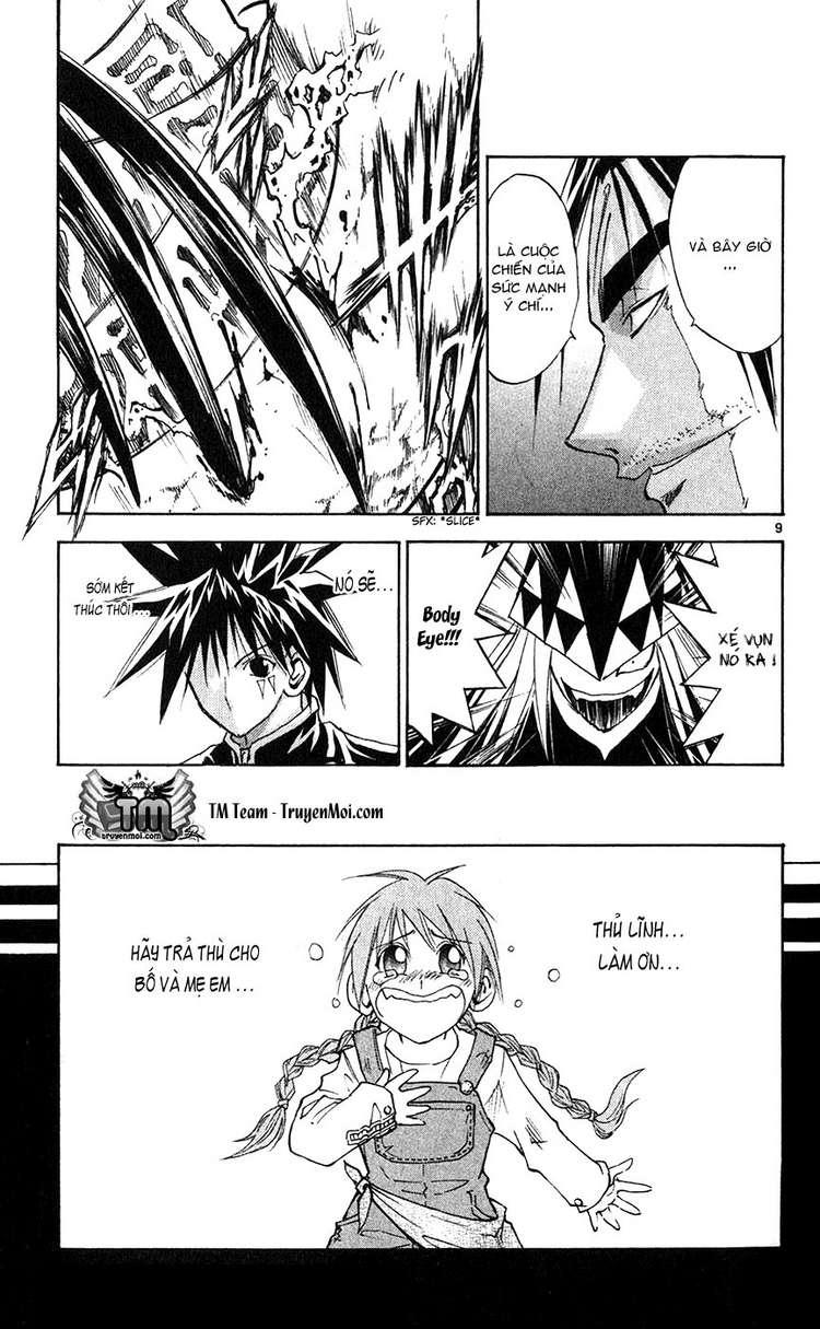 MAR chapter 143 trang 8