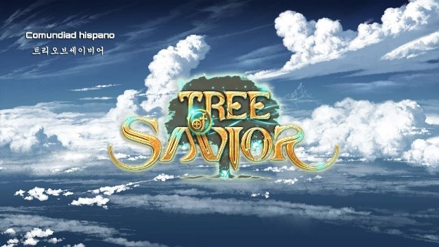 Cara Membuat ID Tree of Savior Gemscool Indonesia