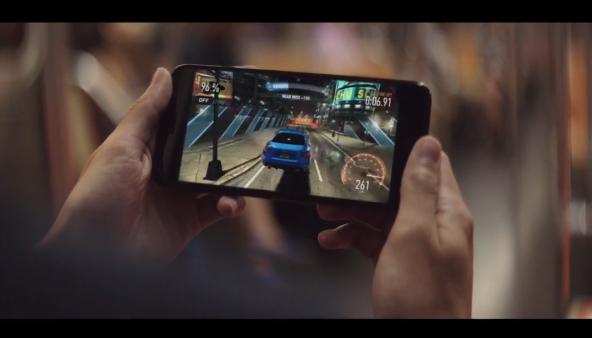 Apple iPhone 7 Plus Philippines