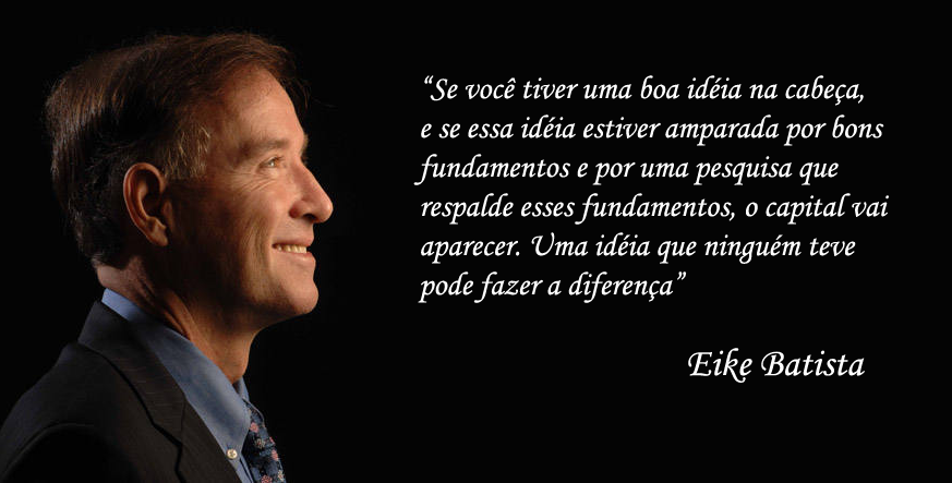 Douglas Alves Frases De Empreendedor