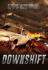 Watch Downshift Online Free Putlocker