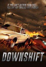 Watch Downshift Online Free Putlocker