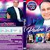 Capa DVD Padre Omar E Convidados Samba De Fé