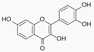 estrutura-quimica-fisetina-formula