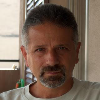 Για τη συμφωνία Τσίπρα-Ζάεφ