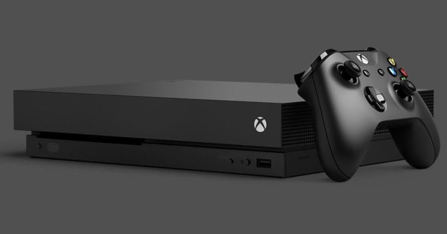 E3 2017 Os Bastidores Da Confer 234 Ncia Da Microsoft Xbox