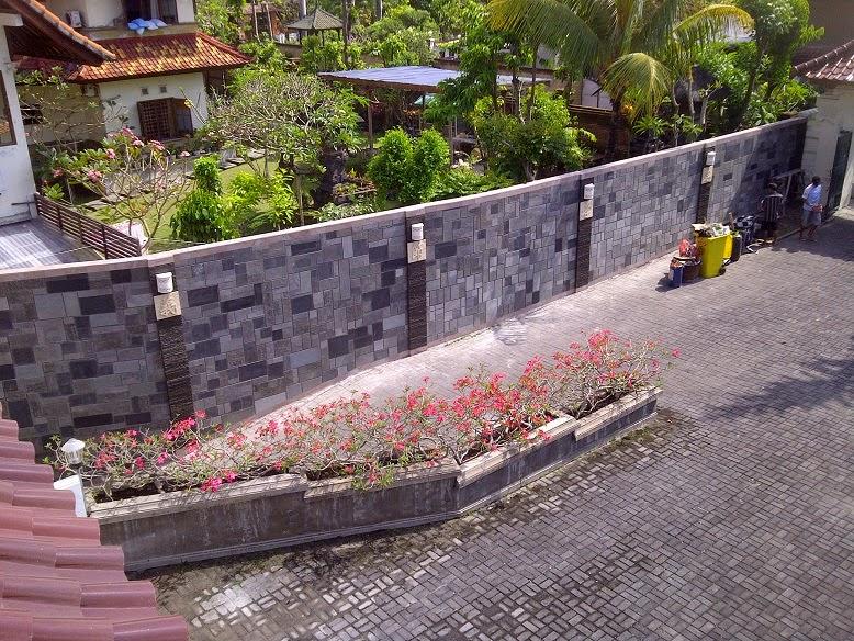Galleri Foto Batu Alam Bali - EraBaru Basalto