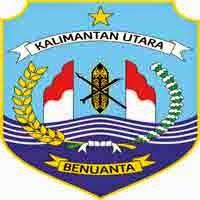 Gambar untuk Pengumuman Hasil Seleksi Administrasi CPNS 2014 Provinsi Kalimantan Utara