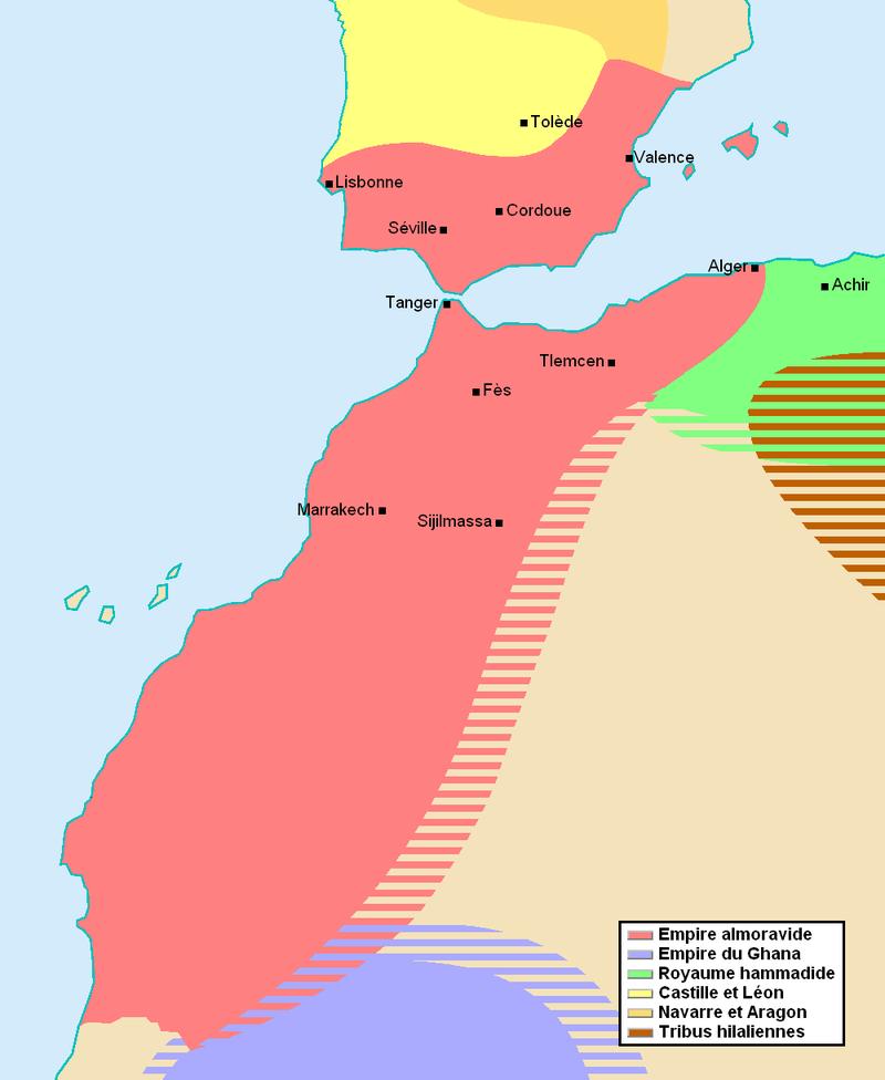 Marocain datant du Royaume-Uni